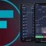 Crypto Exchange FTX US Announces New NFT Marketplace