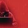 Remorseful NFT Hacker Returns Stolen Ethereum
