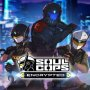 Soulcops Encrypted NFTs – Here to Protect the World from Cybernetic Criminals