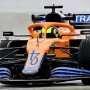 Build a Formula One Car With McLaren Racing Collective NFTs